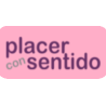 PLACER CONSENTIDO